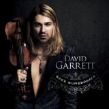 Rock Symphonies Lyrics David Garrett