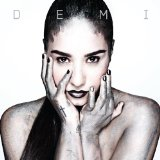 Heart Attack (Single) Lyrics Demi Lovato