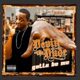 The Dude Lyrics Devin The Dude