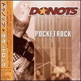 Pocketrock Lyrics Donots