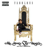 The Young OG Project Lyrics Fabolous