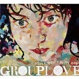 Never Trust A Happy Song Lyrics Grouplove