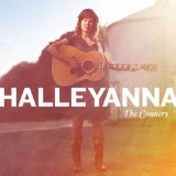 The Country Lyrics HalleyAnna