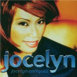 Miscellaneous Lyrics Jocelyn Enriquez