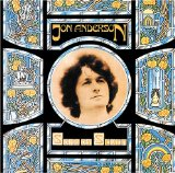 Song Of Seven Lyrics Jon Anderson
