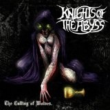 The Culling Of Wolves Lyrics Knights Of The Abyss