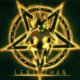 The Aeons Torn - Beyond the Gates of Imagination Pt. II Lyrics Leviathan