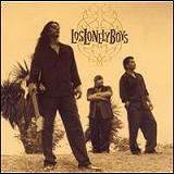 Los Lonely Boys Lyrics Los Lonely Boys