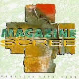 Scree Lyrics Magazine