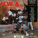 N.W.A. And The Posse Lyrics N.W.A.
