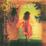 Trouble In Shangri-La Lyrics Nicks Stevie