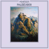 Heartless Lyrics Pallbearer