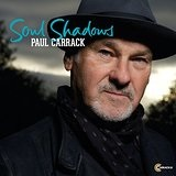 Soul Shadows Lyrics Paul Carrack