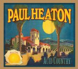 Acid Country Lyrics Paul Heaton