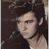 The Secret Of Association Lyrics Paul Young
