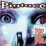 Miscellaneous Lyrics Pigface