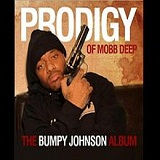 The Bumpy Johnson Album Lyrics Prodigy