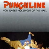 How To Get Kicked Out Of The Mall Lyrics Punchline