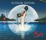Mary (EP) Lyrics Scissor Sisters