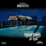 Late Nights (Single) Lyrics Snoop Dogg