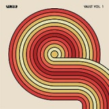 Vault, Vol. 1 Lyrics STRFKR