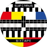 Sixtape Lyrics Superbus