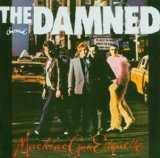 Miscellaneous Lyrics The Damned