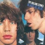 Black And Blue Lyrics The Rolling Stones