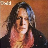 Todd Lyrics Todd Rundgren