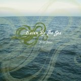 Eaten By The Sea Lyrics Trevor Tanner