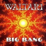 Big Bang Lyrics Waltari