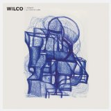 I Might (Single) Lyrics Wilco
