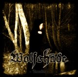 Wolfshade Lyrics Wolfshade