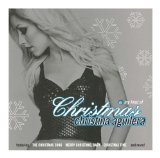 My Kind Of Christmas Lyrics Aguilera Christina