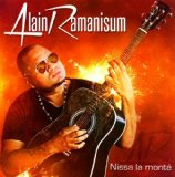 Miscellaneous Lyrics Alain Ramanisum
