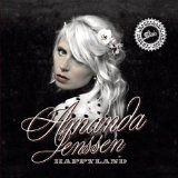 Happyland Lyrics Amanda Jenssen