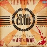 The Art Of War Lyrics Anarchy Club