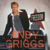 Freedom Lyrics Andy Griggs