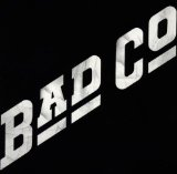 Bad Comapny Lyrics Bad Company