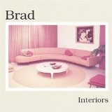 Interiors Lyrics Brad