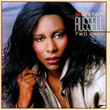 Two Eyes [Expanded & Remastered] Lyrics Brenda Russell