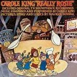 Really Rosie (OST) Lyrics Carole King