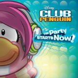Party Starts Now Lyrics Club Penguin