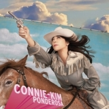 Ponderosa Lyrics Connie-Kim