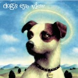 Daisy Lyrics Dog's Eye View