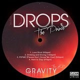 Gravity (EP) Lyrics Drops