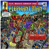 Miscellaneous Lyrics Elephant Man F/ Mr Vegas