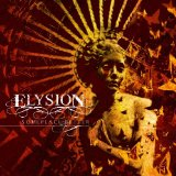 Someplace Better Lyrics Elysion