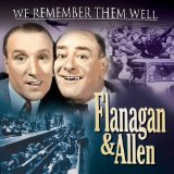 Miscellaneous Lyrics Flanagan & Allen