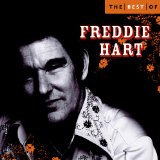 Miscellaneous Lyrics Freddie Hart